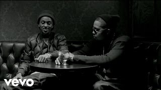K&#39;naan - Nothing To Lose (Remix) ft. Nas