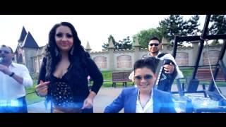 NARCISA SI ROBERTO - IUBIRE, IUBIRE 2014 [VIDEO ORIGINAL HD]