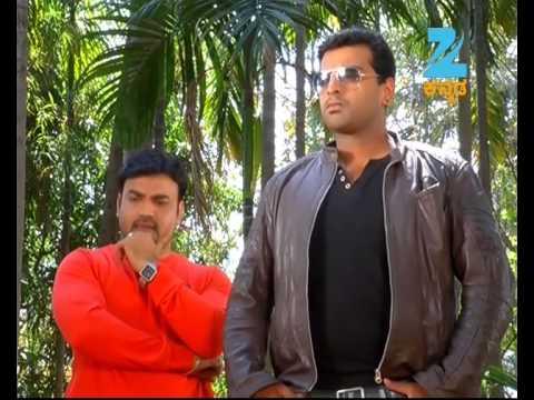 Cid Karnataka Serial Cast - File Search