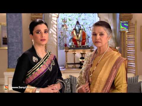 Desh Ki Beti Nandini - Episode 42 - 17th December 2013