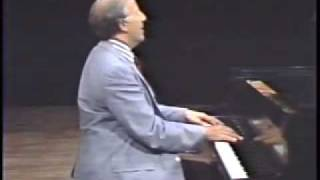 George Shearing and Billy Taylor view on youtube.com tube online.