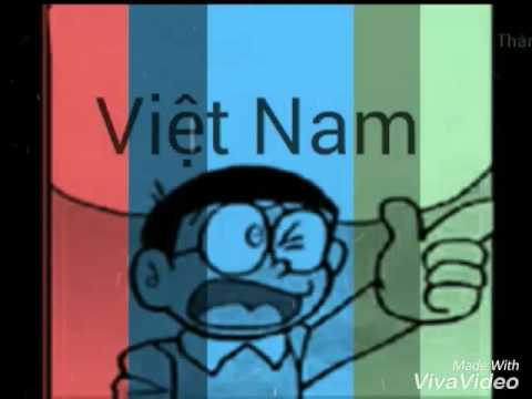Khúc hát lạc hồng: Doraemon