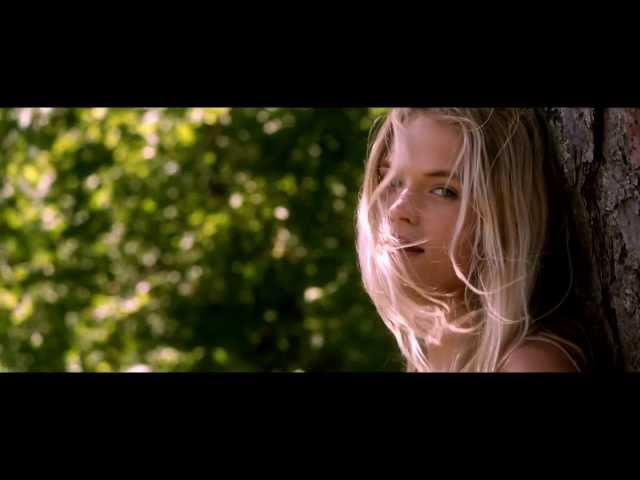 Endless Love - Official Trailer 2014 - Regal Movies [HD]