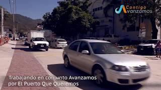APERTURA DE CALLES VIENA ALDANACA