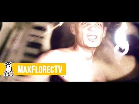 Skorup - Wampiry i upiory (official video) prod. DiNO