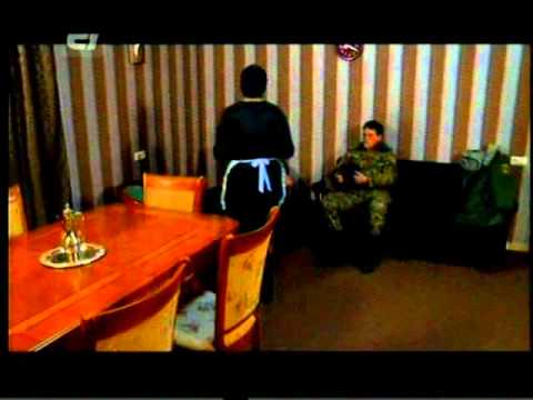 Generali axjik@ - mas2 - 16.03.2012   www.hayerov.am