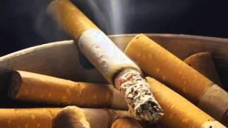 El tabaco - Consecuencias