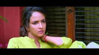 Budugu Movie Lalinche Amme Song - Lakshmi Manchu