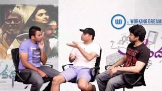 Chandamama-Kathalu-Movie----Funny-Chit-Chat-Part-01