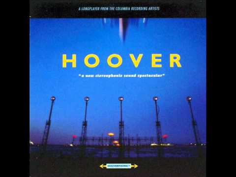 télécharger Hooverphonic – Inhaler