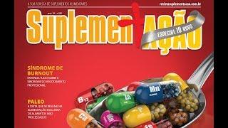 Edição 48 - Guia de Vitaminas e Minerais