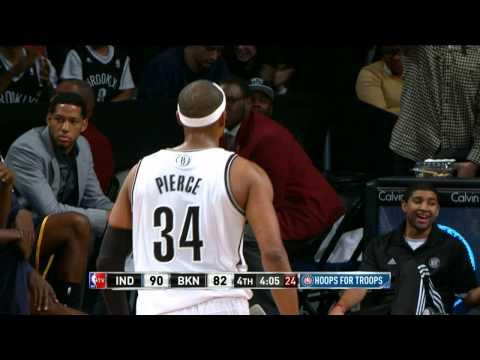 Basketball Scores Fast, reliable and livescoresScores, league live