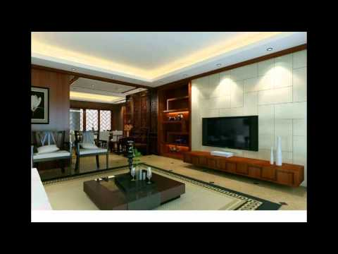kareena kapoor house design 1   youtube