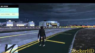 Xbox 360 Gta 5 Mod Menu 1 17