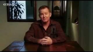 Pastor Jim Domen's Ex Gay Testimony & Story