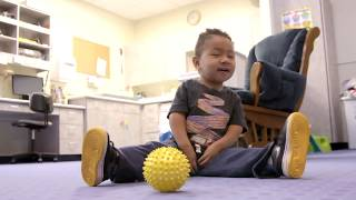 Child Development | Penfield Children's Center