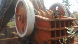 [Mobile Crusher in India | For Sale Used Mobile Crushers]