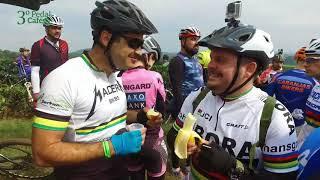 Bikers Rio Pardo | Vídeos | 3º Pedal do Café - Guaxupé-MG