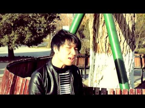 江南 - Covered By Leon Lee