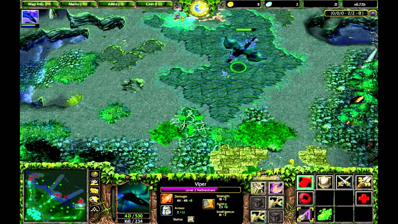 where to play dota 1 online free germany vpn