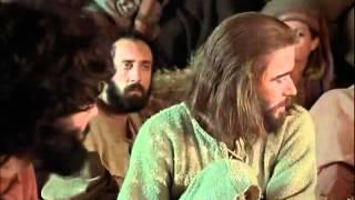 Kisah Kehidupan Yesus Bahasa Indonesia The Jesus Film