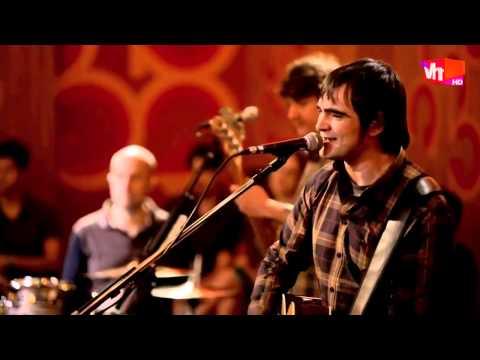 Sutilmente - Skank e Nando Reis - VH1