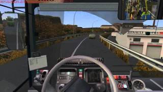 omsi bus simulator full indir download oyun pazarı omsi bus