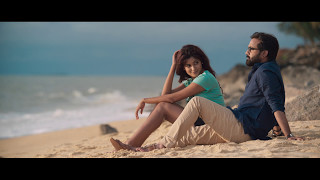 Idi-Naa-Love-Story-Movie-Teaser