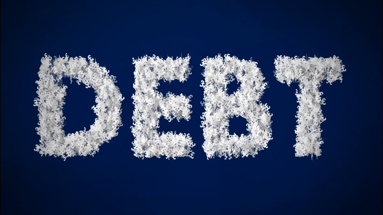 how to find out how much hecs debt you have