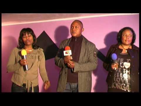 CE 10 NOVEMBRE 2012 LA RÉUNION DE COMBATTANTS PATRIOTES CONGOLAIS A PARIS.