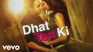 Gori Tere Pyaar Mein Tooh Kareena Kapoor, Imran Khan