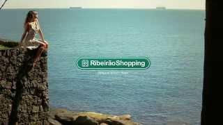 Ver�o 2014 - Ribeir�oShopping