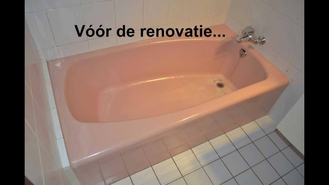 Badkamer Tegel Verf : Tegelverf badkamer cheap badkamer wandtegels verven zonder primer