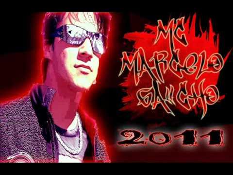 LINDA - MC Marcelo Gaúcho (Remix) 2011.