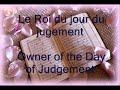 Vidéo priere pour toi