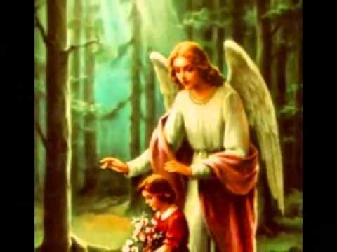 Sons verdadeiros de Anjos de Deus.flv