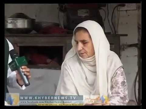 Khyber News | Nangialay EP# 19 With Yousaf Jan PART 1/3