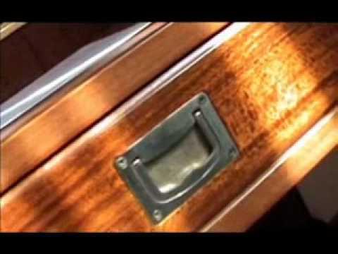 Arredamenti stile vecchia marina youtube for Il corsaro arredamenti