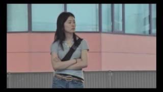 video cewek cantik jepang