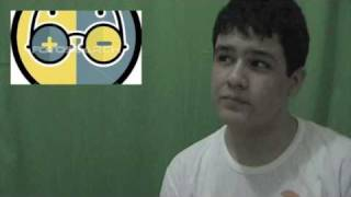 El sindrome de Asperger. Parte 1