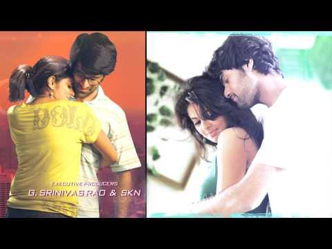 Love-You-Bangaram-Movie-Photo-Teaser