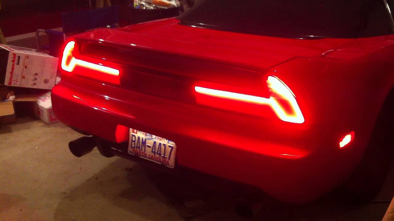 Rear Tl besides S L additionally Maxresdefault moreover Dsc together with Hyundai I Taillight Led. on led brake lights