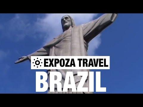 Brasil Travel Guide