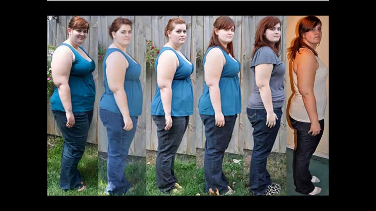 Products to lose weight fast image 9