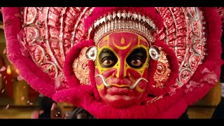 Uttama-Villain-Telugu-Movie-Success-Meet