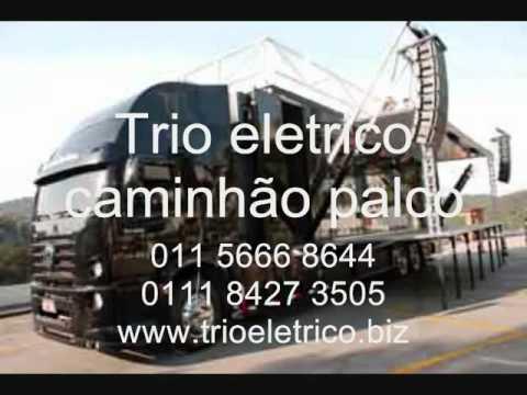 caixas de som para carros 011 7816 8657 id 114*31916
