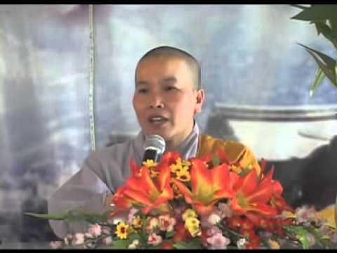 Thập Nguyện Phổ Hiền - Thường Tùy Phật Học