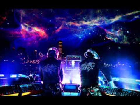 Nonstop - Việt Mix - Nối Vòng Tay Lớn - Cái Tên Nói Lên Tất Cả - DJ Py Huỳnh Remix