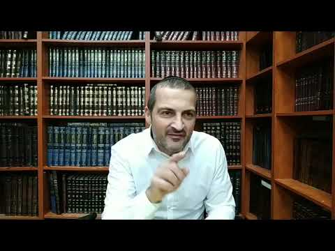 Hanouca ou la source de l antisemitisme