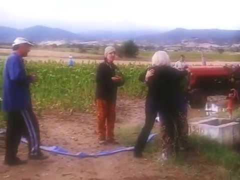 Sınırlar Arasında: Batı Trakya'da Türk Olmak Gümülcine ve Köyleri